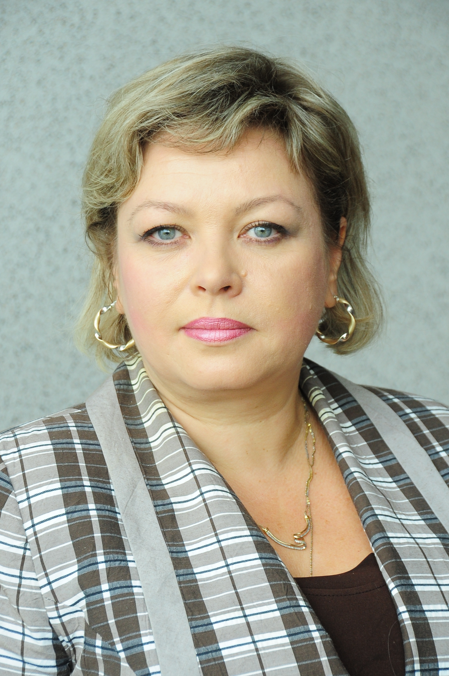 law essay help ukrainian